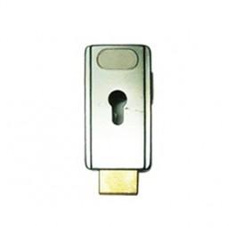 Electric Gate Lock