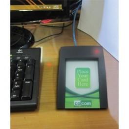 RFID Encoder For CC 9032
