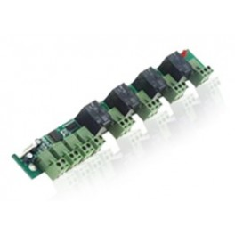 W-801 Expansion Output Board