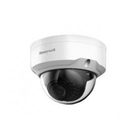 IP Dome Camera IR