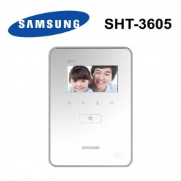 SHT-3605