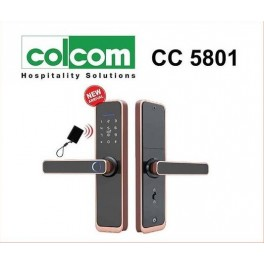 CC-5801