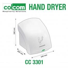 CC-3301